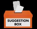 suggestion_box