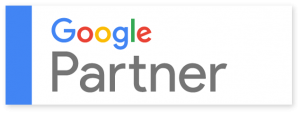 smart-cleaner-advertising-google-partner