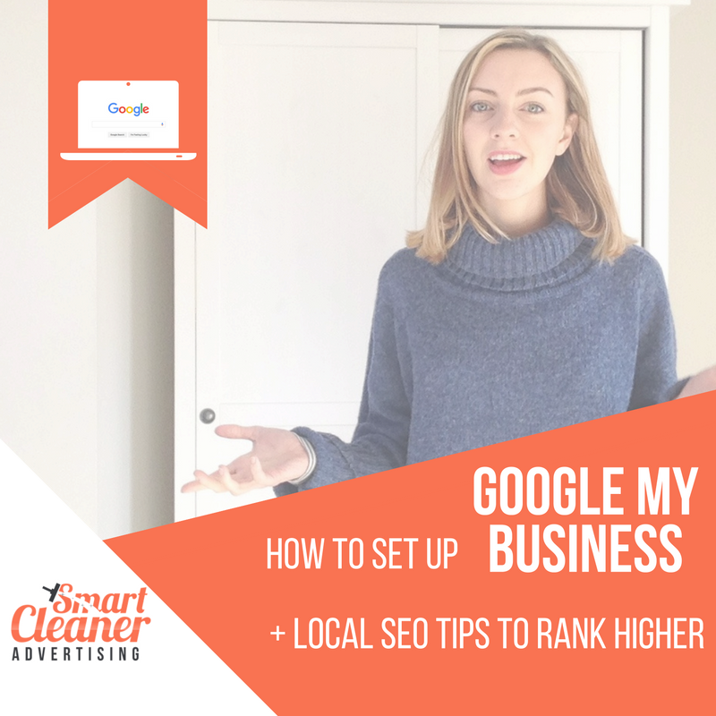 How To Set Up Google My Business + Local SEO Tips To Rank Higher