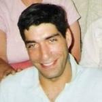 Raf Baretdji